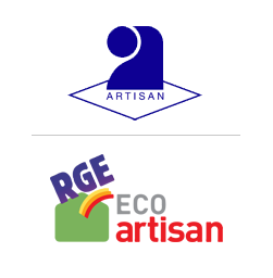 logo-artisans-2-couleurs