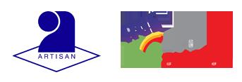 logo-artisans-couleurs