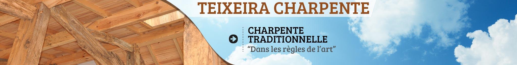 teixeira-charpente-traditionnelle-landaise